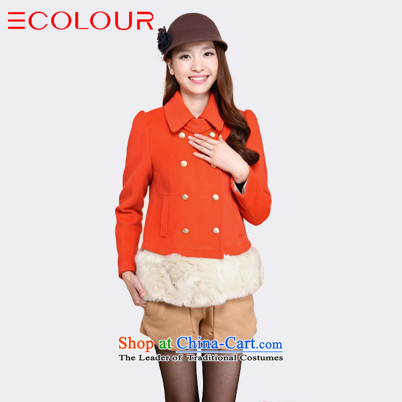 3 Color warm winter clothing under the wool exquisite short of wild selection of long-sleeved sweater women? gross Huang Hongying聽L_165_88a