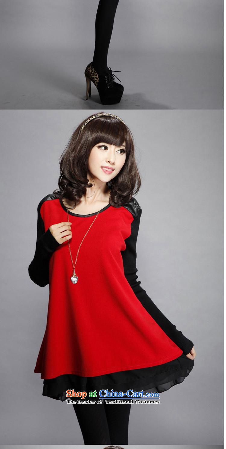Корейская Одежда Больших Размеров