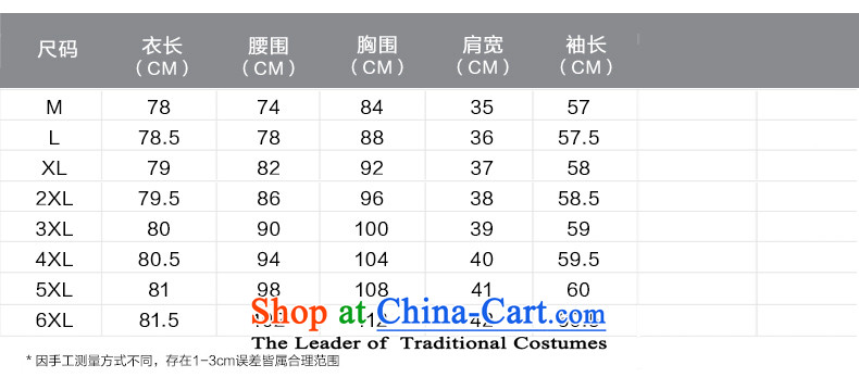 The autumn and winter load Korean jacket for larger female jackets thick mm thick, Hin thin, sister to thick XL PU leather jacket coat black聽6XL(160 around 922.747) Picture, prices, brand platters! The elections are supplied in the national character of distribution, so action, buy now enjoy more preferential! As soon as possible.