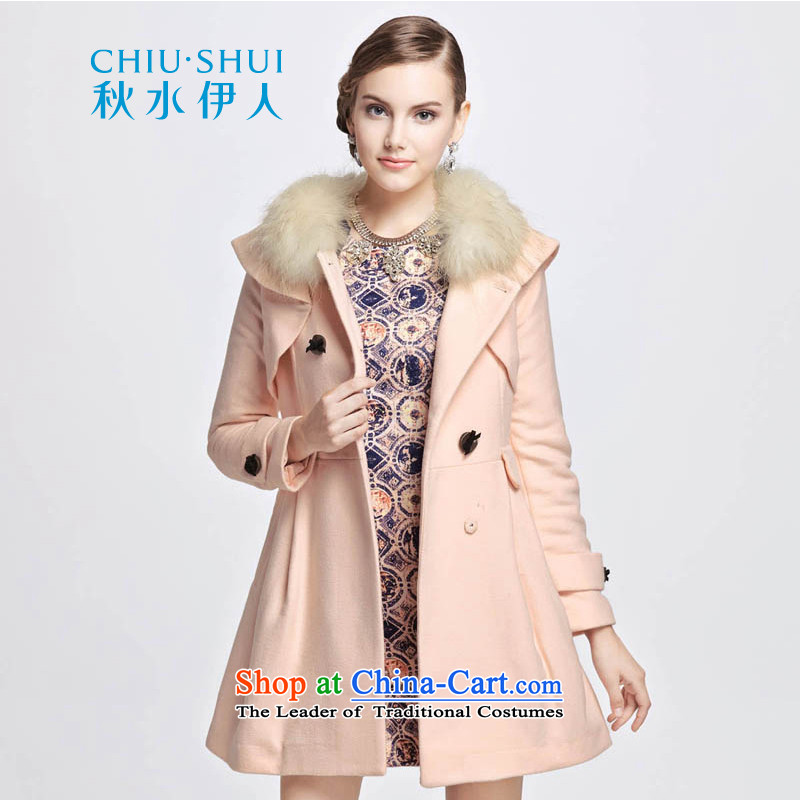 Chaplain who winter clothing women can be shirked their daughter gross for double-爌ink�5_L 1341E122016 overcoat