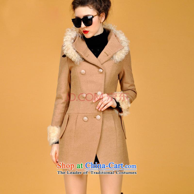 The lamb of the OSCE for the medium to longer term gross temperament Fleece Jacket N4018?-L