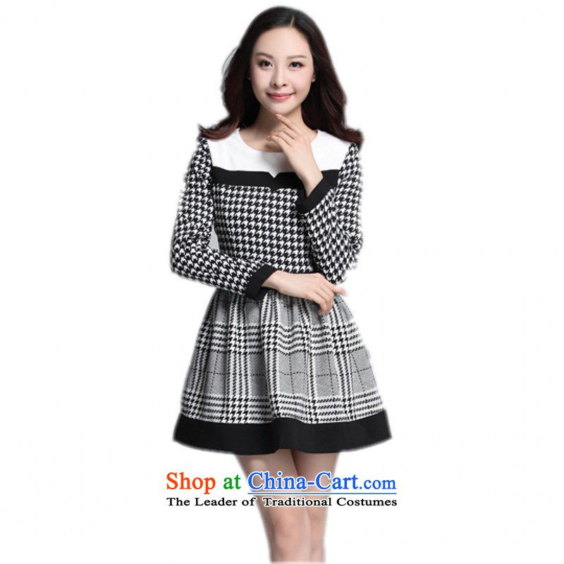 Cod package mail western elegance vocational sau san dresses xl cod package mail western elegance vocational sau san dresses xl lady bird of thousands of long sciox Choice Image
