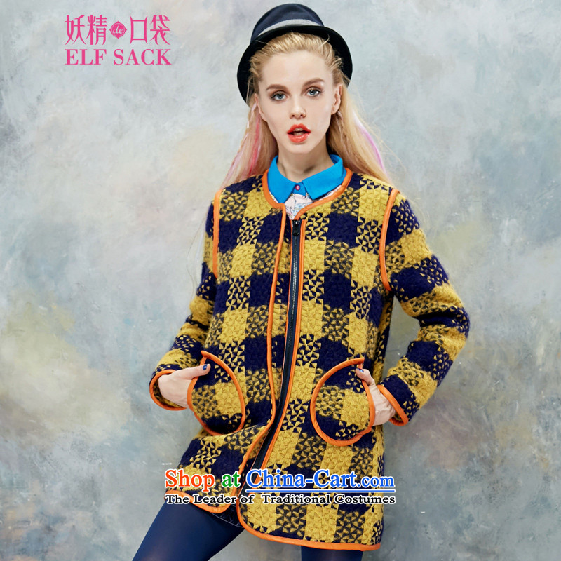 The pockets of witch proud reception�15 spring outfits college grid side of gross? coats�32102燱ong Blues燬