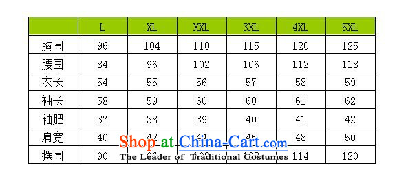 The autumn and winter, XL female thick mm Sleek and Sexy PU Yi long-sleeved western leather jacket short of Sau San plus cotton聽XXXXL jacket small pictures, prices, brand platters! The elections are supplied in the national character of distribution, so action, buy now enjoy more preferential! As soon as possible.