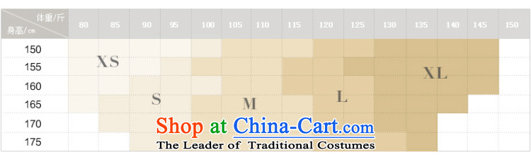 El Boothroyd autumn and winter 2015 New Korea long-sleeved pullover, long woolen coat gross? jacket female 6481017208 orange pinkM picture, prices, brand platters! The elections are supplied in the national character of distribution, so action, buy now enjoy more preferential! As soon as possible.