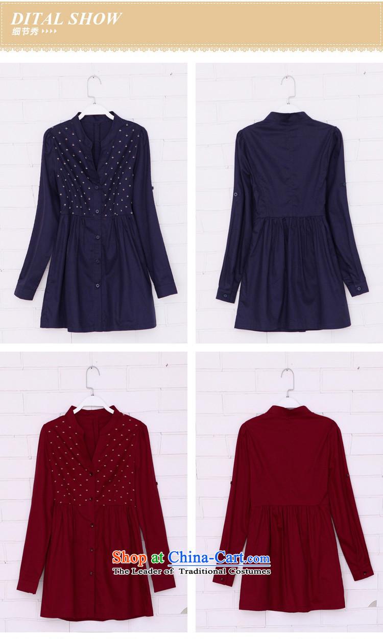 Женская Одежда Корея Интернет Магазин Доставка
