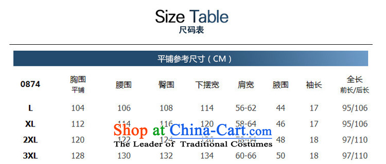 Szili Clinton to increase women's code 2015 new products thick mm sister summer loose short-sleeved sweater pure cotton dress 200 catties Leisure Long skirts of the forklift truck gray XXL picture, prices, brand platters! The elections are supplied in the national character of distribution, so action, buy now enjoy more preferential! As soon as possible.