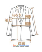 Song Leah GOELIA autumn 2015 new material)? long jacket, blue and green of the A38 159E6EA00S picture, prices, brand platters! The elections are supplied in the national character of distribution, so action, buy now enjoy more preferential! As soon as possible.