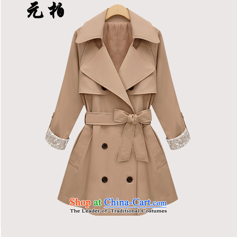 In Pak larger women fall in New Long Hoodie stylish ultra thick MM to intensify its card female jacket 4XL around 922.747 paragraphs 165-175 under 079