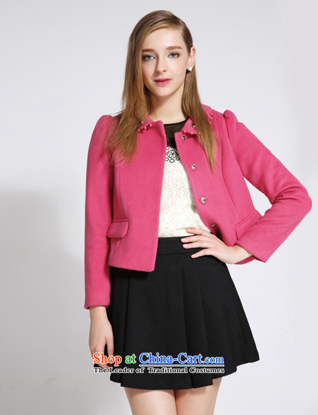 Chaplain who 2015 winter clothing decorated new women's body graphics for coats doll thin hair? jacket plum. 155/80A/S. picture, prices, brand platters! The elections are supplied in the national character of distribution, so action, buy now enjoy more preferential! As soon as possible.