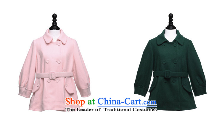 Song Leah GOELIA autumn 2015 new) long jacket 159C6E39A G92 EMERALD S picture, prices, brand platters! The elections are supplied in the national character of distribution, so action, buy now enjoy more preferential! As soon as possible.