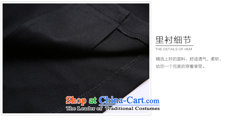 Luo Shani flower code female jackets to xl thick mm thick sister graphics load autumn thin sleeveless small cardigan thin black聽6XL 13209) Autumn assemble cardigan picture, prices, brand platters! The elections are supplied in the national character of distribution, so action, buy now enjoy more preferential! As soon as possible.