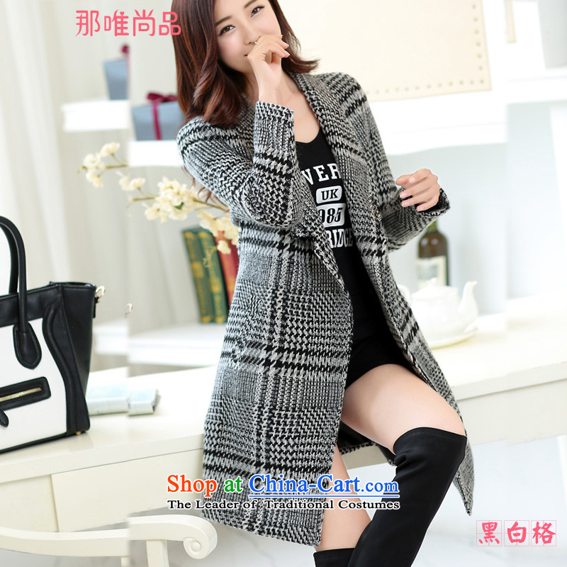 The tail stock sale first-come-first-served basis to buy large compartments gross jacket? Are the black-and-white s XL