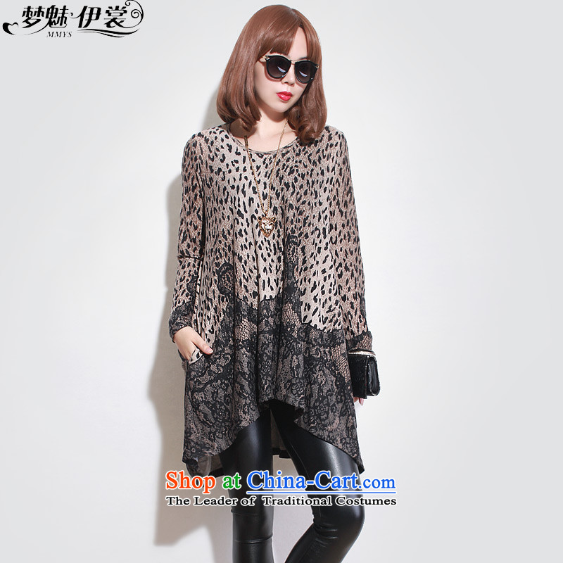 The Director of the Advisory Committee in spring and autumn dreams boxed loose video thin to xl female thick mm long leopard shall not rule, forming the basis of the Netherlands knitwear brown
