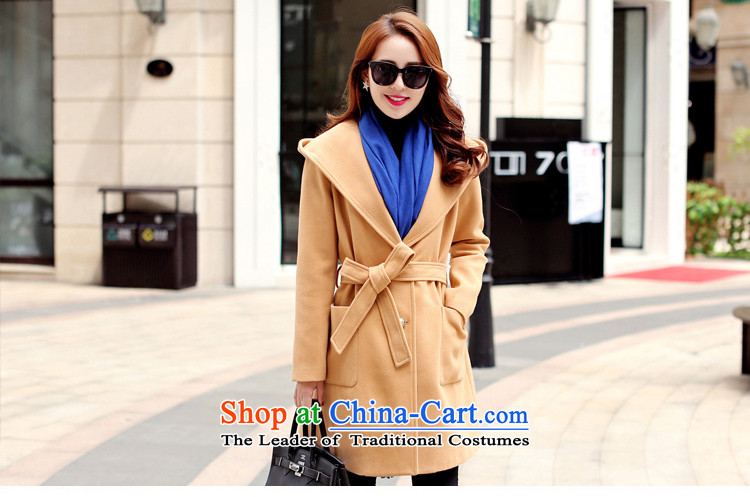 Sleek and versatile in pure color long jacket, Army GreenM picture, prices, brand platters! The elections are supplied in the national character of distribution, so action, buy now enjoy more preferential! As soon as possible.