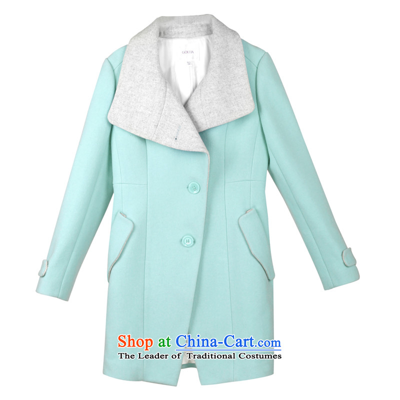 Goelia Foutune of winter, the size of the coat, Song? Leah winter, the hapmap project is Foutune of the coat, Song Leah winter, the hapmap project is Foutune of the jacket quote ,GOELIA winter) Foutune of haplotypes in the jacket quote?