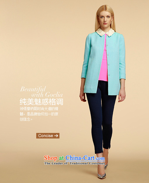 【 songs with Leah spent for information about three-dimensional jacket provided as soon as possible with Leah Song spent for information about three-dimensional jacket is good moral character, national, and includes the lowest price with stereo spend for GOELIA? The jacket web, and song Purchase Guide Leah with stereo for information about flower jacket with pictures, three-dimensional information for flower? parameter, with three-dimensional jacket for information about flower jacket with comments, for information about three-dimensional flower jacket, with three-dimensional flowers experience for the jacket techniques? information, online shopping songs with Leah spent for information about three-dimensional jacket, assured and easy