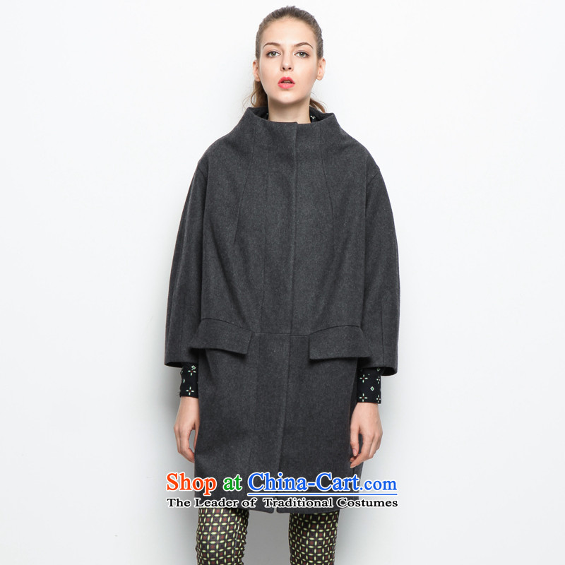 Send energy _EUROPRIMO_ shoulder-sense even the auricle燛UCQD513 gross? jacket燾arbon L
