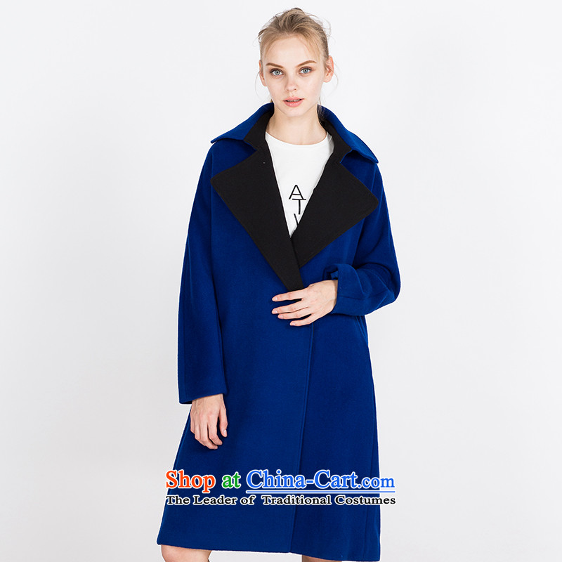 Send energy _EUROPRIMO_ rotator cuff-spell colors EUEQD544 Blue Coat? L