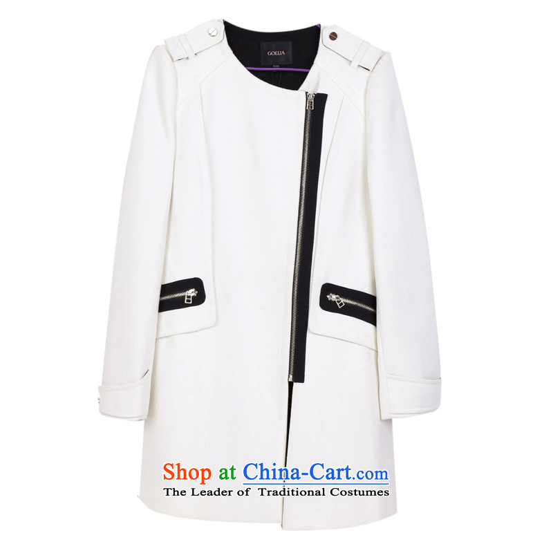 Spell Checker stylish colors of the Sau San GOELIA jacket, Leah spell color Stylish coat, Sau San Song Leah spell color modern jacket quote ,GOELIA Sau San spell color modern jacket quote