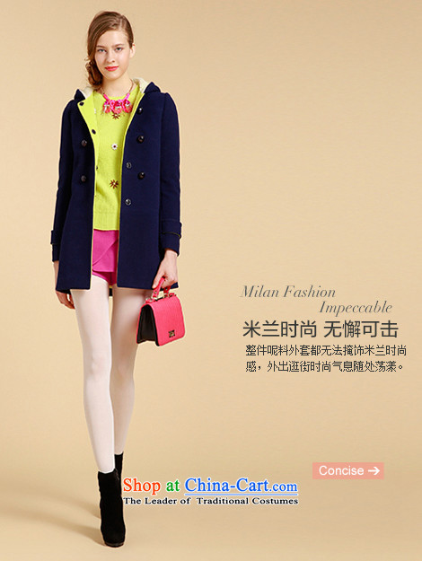 【 Song Leah double-uk, handsome? The jacket- provides song Leah double-uk, handsome? The jacket is supplied in the national character of the lowest price, and includes GOELIA double-uk, handsome? The jacket web, and song Purchase Guide Leah double-uk, handsome? The jacket pictures, double-uk, handsome? The jacket parameters, double-uk, handsome? The jacket comments, double-uk, handsome? The jacket of ideas and double-uk, handsome? The jacket skills information, online shopping Song Leah double-uk, handsome? The jacket, assured and easy