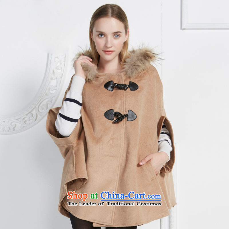 Po Chong _BAOCHUANG 6902A709000_ and Ms. Color Korean mantle are code