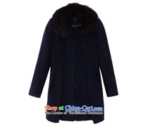 【 Song Leah Winter Female pure color coats that long)?- Provides Song sub-jacket Leah Winter Female pure color coats that long)? sub jacket is good moral character, national, and includes the lowest price GOELIA Winter Female pure color coats that long)? Web Purchase Guide sub-jacket, and song Leah Winter Female pure color coats that long)? sub-jacket pictures, Winter Female pure color coats that long)? sub-jacket parameters, Winter Female pure color coats that long)? sub-jacket comments, Winter Female pure color coats that long)? sub-jacket of ideas and Winter Female pure color coats that long)? sub-jacket skills information, online shopping Song Leah Winter Female pure color coats that long a jacket, assured and easy