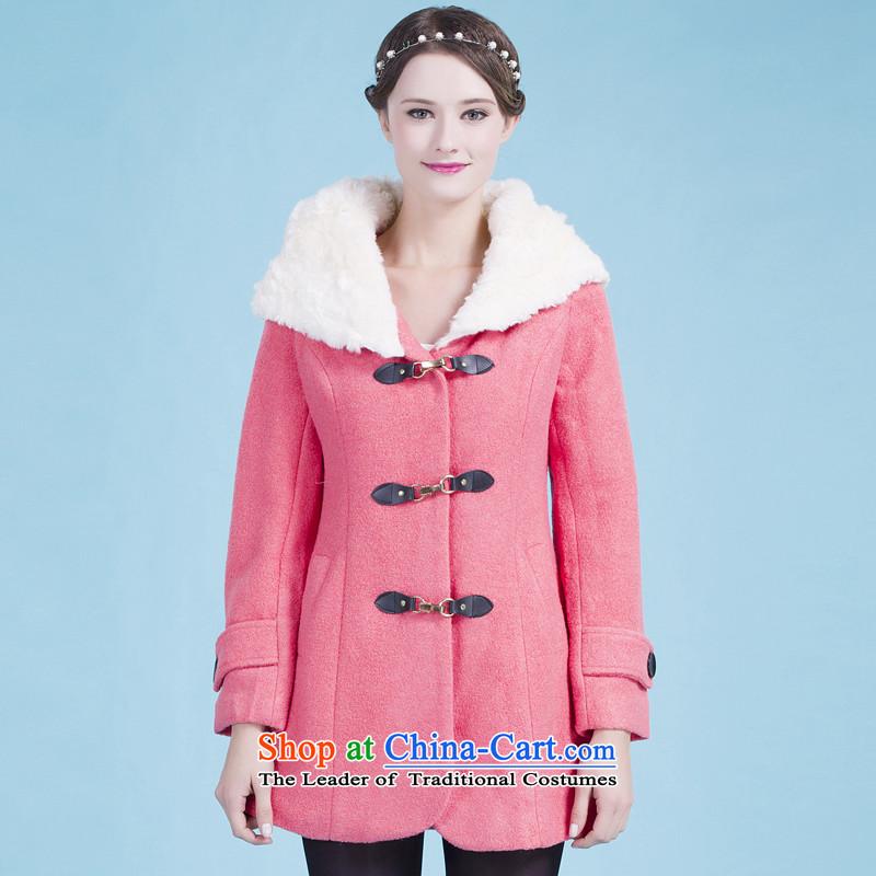 The colors _gross_? jacket nase燦A10151C4爓atermelon Red燤