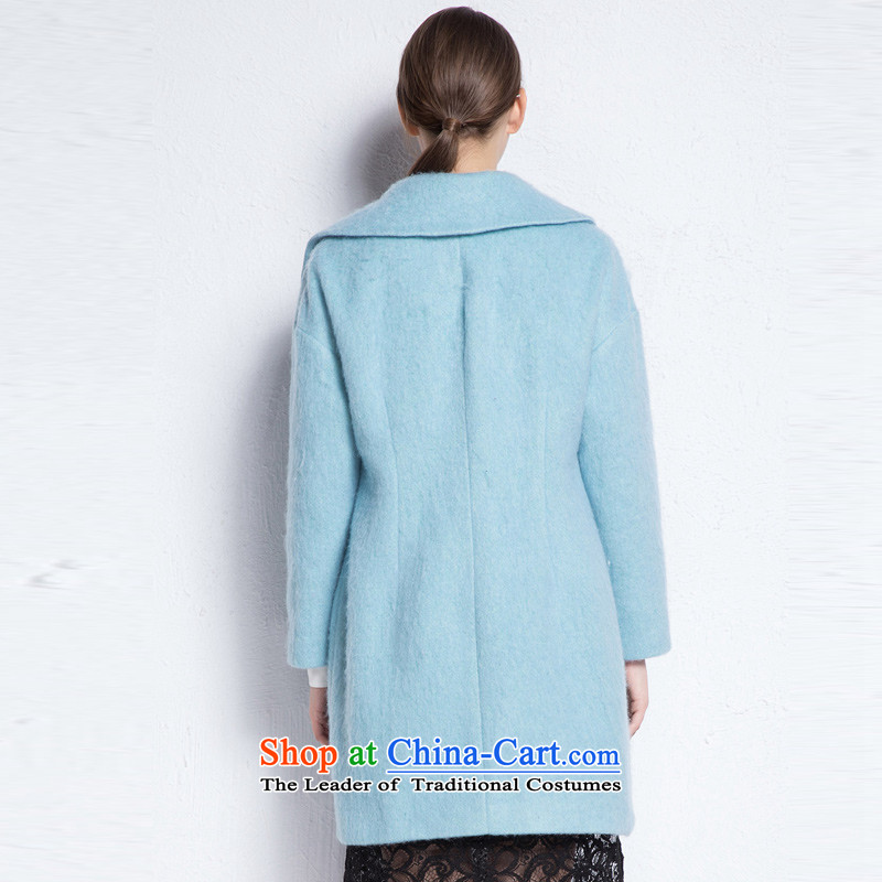 Sleek and versatile yiman blue long coats of in arts and vines blue Sleek and versatile in long overcoat, blue Golden Harvest Entertainment Sleek and versatile in long coats quote ,yiman blue Sleek and versatile in long coats Quote