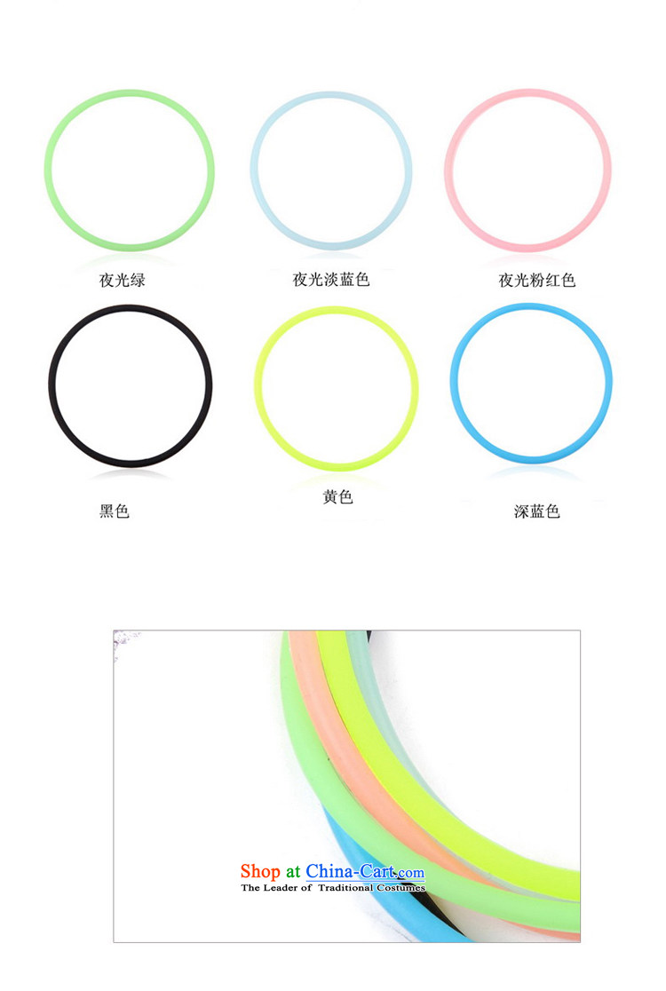 There is a property of the Chinese-made of twine fluorescent ring twine wrap hair rubber bands to the jewelry night light pink Picture #), prices, brand platters! The elections are supplied in the national character of distribution, so action, buy now enjoy more preferential! As soon as possible.
