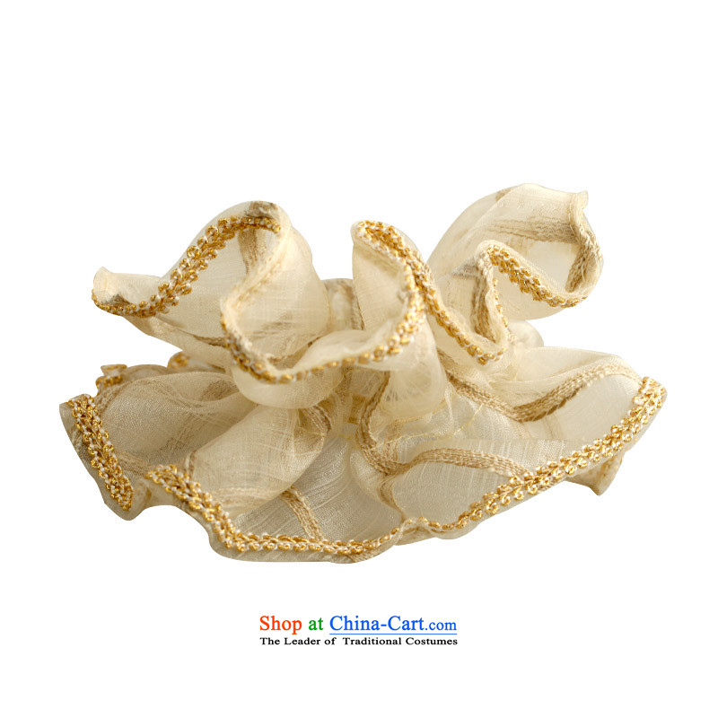 Special?Western Hair Decorations romantic's head-dress ornaments love in?2015?birthday gift to the Chinese White