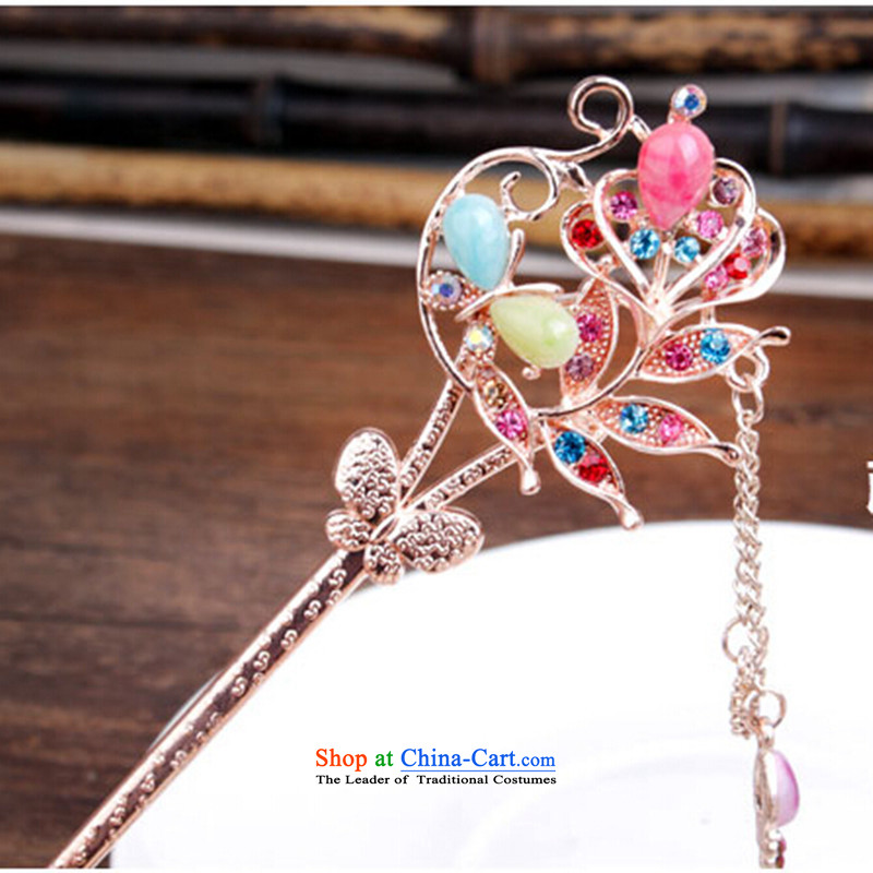 Whimsical and Ornate Kanzashi ancient disc from the game by Ornate Kanzashi sub-step classical national extension plus tough service diamond minimalist furnishings and ornaments, whimsical purple and shopping on the Internet has been pressed.