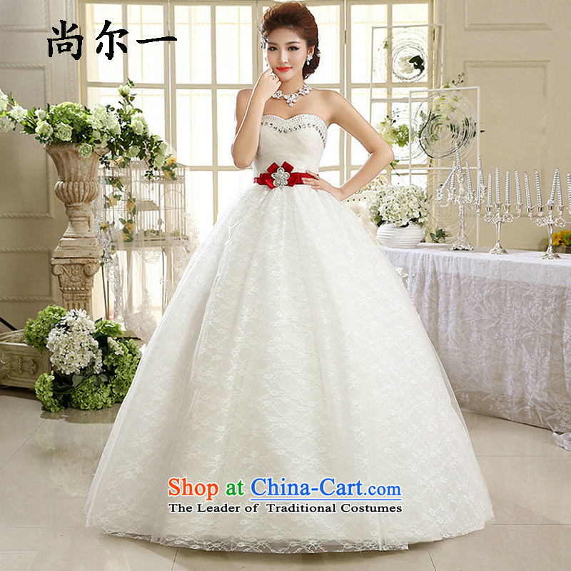 Yet a new anointed chest autumn Top Loin lace wedding lap bow tie straps and pregnant women can penetrate xs5883 package�M