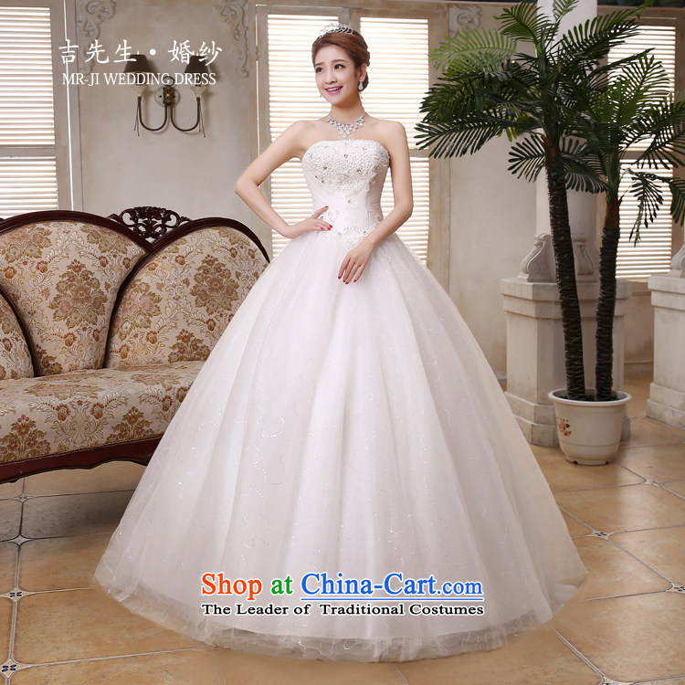 Mr. Guissé 2015 new elegant & luxurious hand-set in the Pearl River Delta Super waist decorated Wedding White XXL Sau San Picture, prices, brand platters! The elections are supplied in the national character of distribution, so action, buy now enjoy more preferential! As soon as possible.