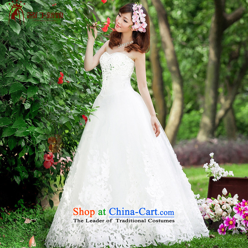 A Korean Princess Bride wedding new Korean anointed chest to wedding 790 S