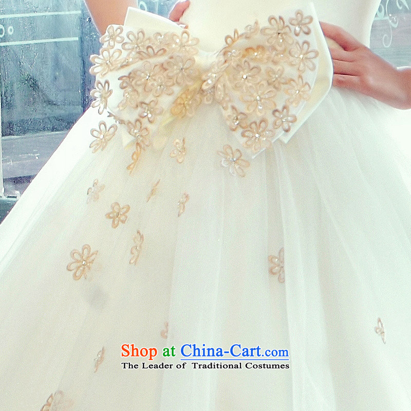 Name the new bride door Korean court minimalist luxury bon bon anointed chest princess wedding 810 standard, M, a bride shopping on the Internet has been pressed.