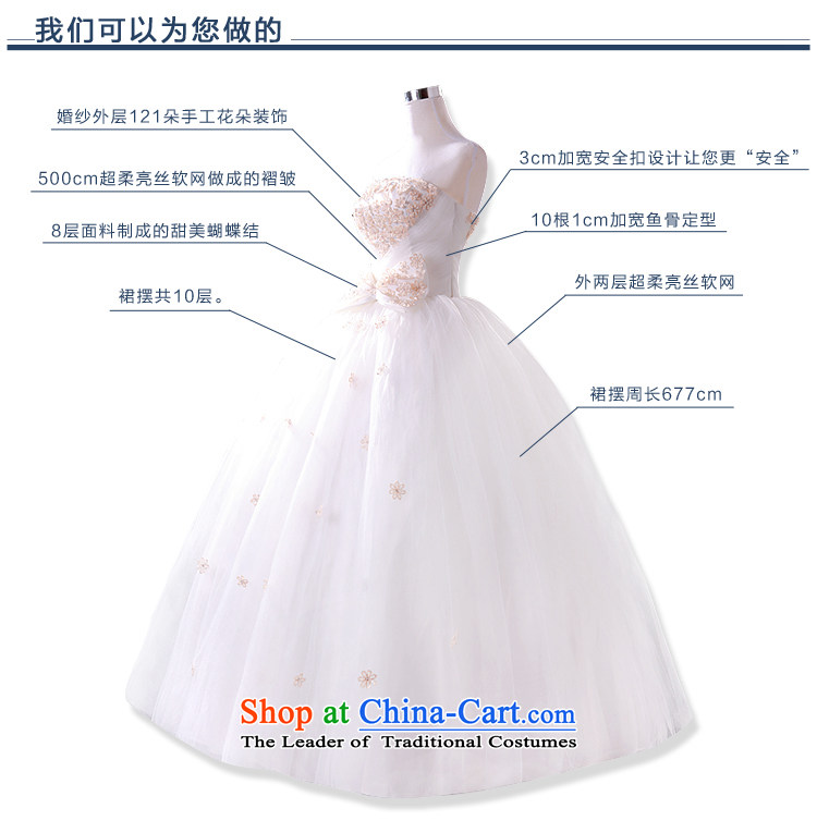 Name the new bride door Korean court minimalist luxury bon bon anointed chest princess wedding 810 Standard M picture, prices, brand platters! The elections are supplied in the national character of distribution, so action, buy now enjoy more preferential! As soon as possible.