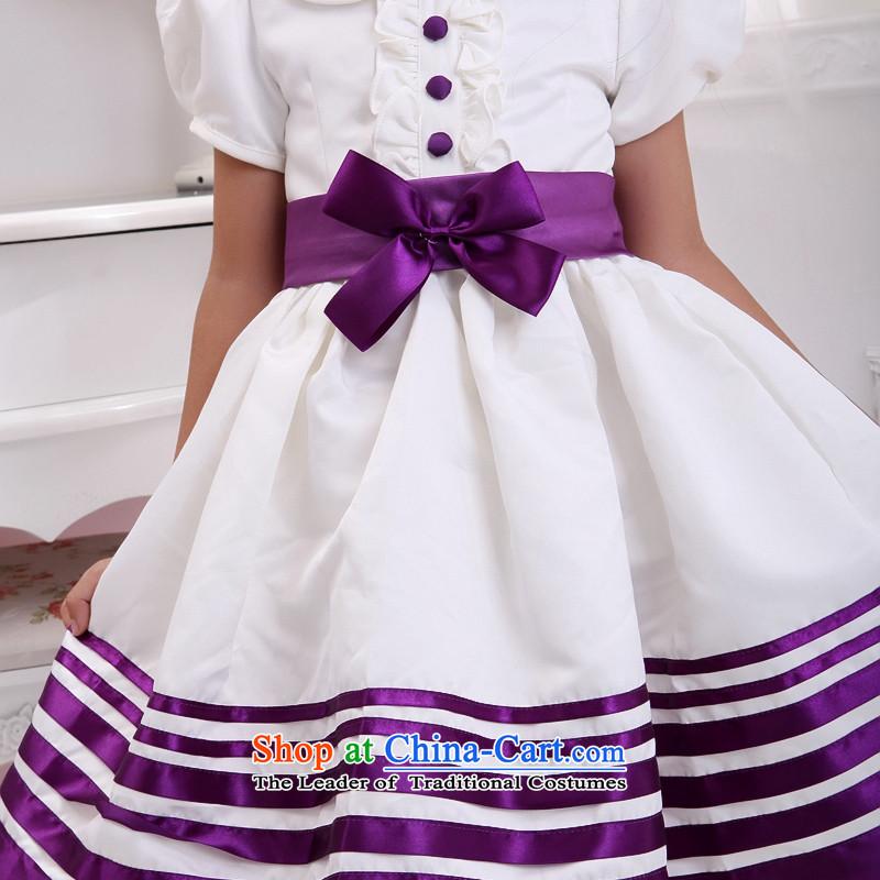 Shared-keun guijin children children's wear dresses lady princess skirt Flower Girls wedding dresses children will dance to t20 4 yards from Suzhou shipment, shared Keun (guijin) , , , shopping on the Internet