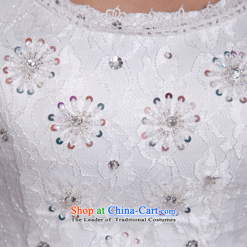 Shared Keun guijin 2013 new Korean horn cuff lace straps to align the wedding h382 m White XL code from Suzhou shipment, shared Keun (guijin) , , , shopping on the Internet