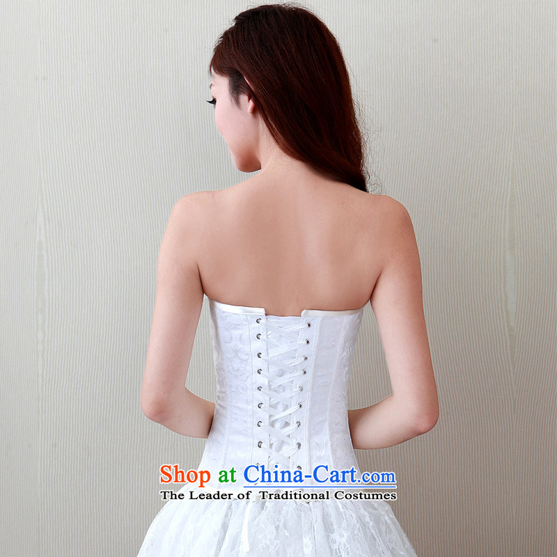 A bride wedding underwear and chest harness the particles of underwear slimming body body fitness Yi-plastic underwear 001 M, a bride shopping on the Internet has been pressed.