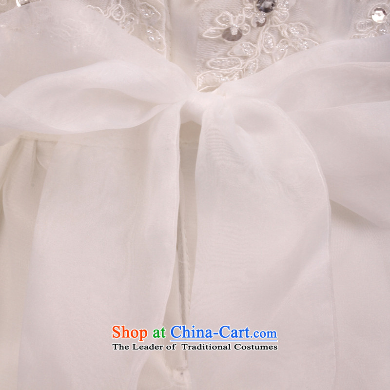 The lifting strap is lovely mslover bon bon skirt girls princess skirt children dance performances to dress wedding dress Flower Girls 5851 m 4 white dress code, other Lisa (MSLOVER) , , , shopping on the Internet