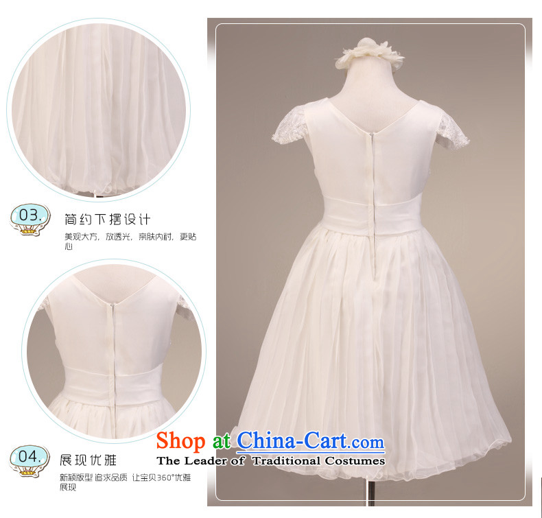 Like Susy Nagle mslover chiffon bon bon skirt girls princess skirt children dance performances to dress wedding dress Flower Girls 9831 m 8 white dress code picture, prices, brand platters! The elections are supplied in the national character of distribution, so action, buy now enjoy more preferential! As soon as possible.