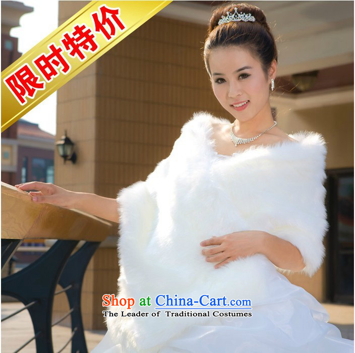 Doi m gross shawl bridal shawl qi wedding dresses gross shawl marriage shawl extension thick white picture size, prices, brand platters! The elections are supplied in the national character of distribution, so action, buy now enjoy more preferential! As soon as possible.