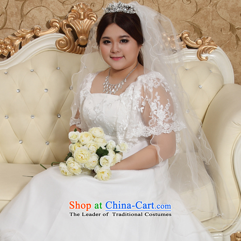 Shared-keun guijin thick mm new xl extra graphics coltish waist version won thin straps for larger wedding 9 XXL code 3 days scheduled from Suzhou Shipment