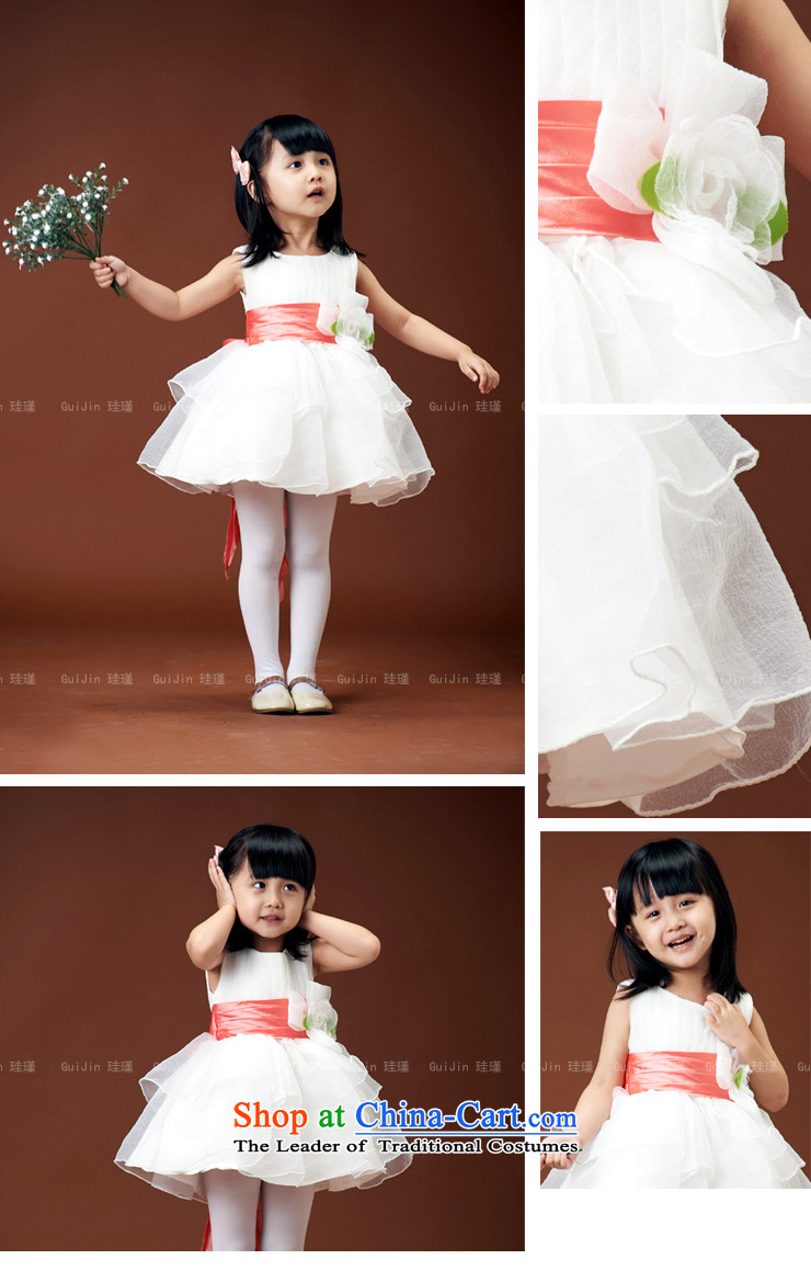 Shared Keun guijin children princess skirt girls wedding dresses Korean Flower Girls wedding dress bon bon skirt dance performance 2 2 code from Suzhou shipment picture, prices, brand platters! The elections are supplied in the national character of distribution, so action, buy now enjoy more preferential! As soon as possible.