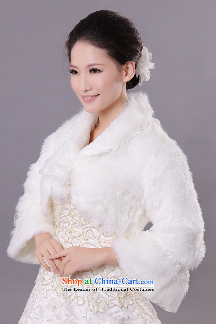 Mslover wedding warm up Korean thick terry horn cuff lace marriages shawl jacket FW121144 gross rice white picture, prices, brand platters! The elections are supplied in the national character of distribution, so action, buy now enjoy more preferential! As soon as possible.