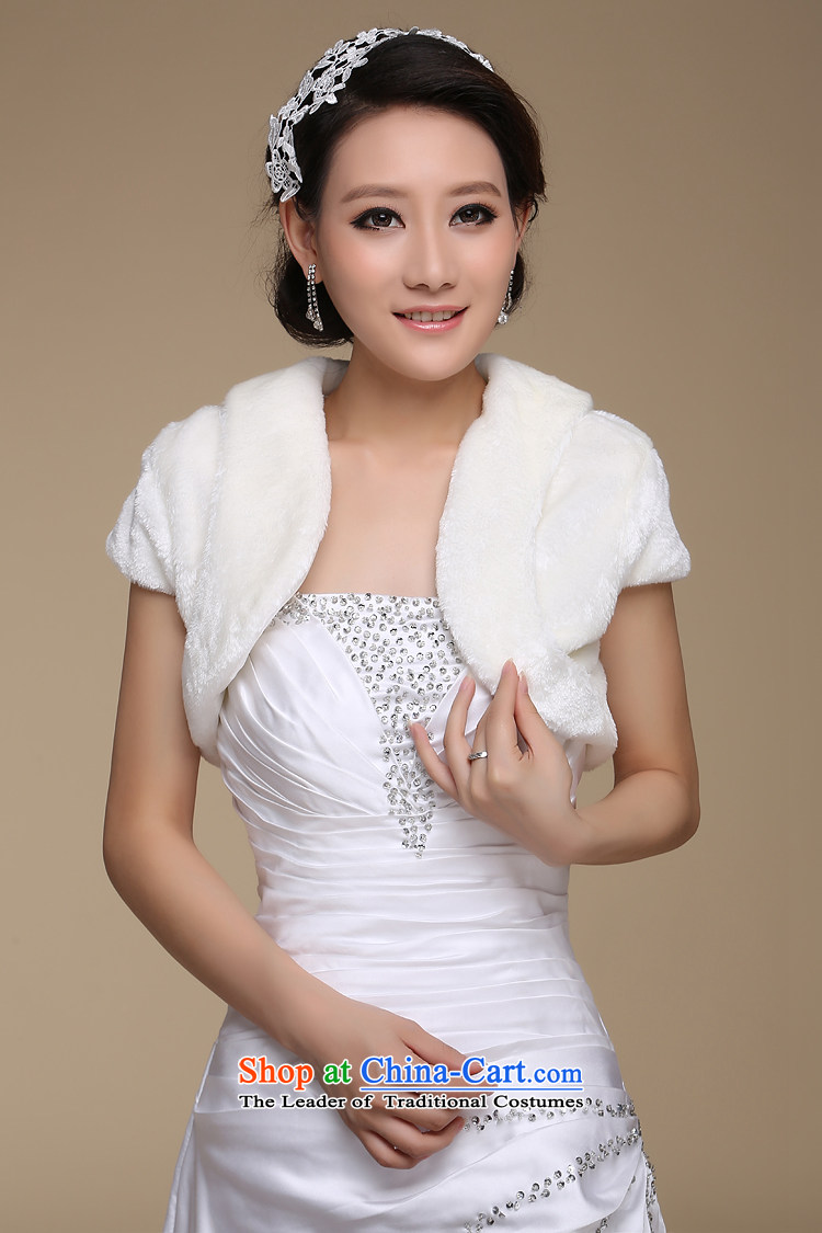 Embroidered is by no means a bride wedding dresses bridesmaid gross shawl, short-haired small shoulder-white pictures at, prices, brand platters! The elections are supplied in the national character of distribution, so action, buy now enjoy more preferential! As soon as possible.