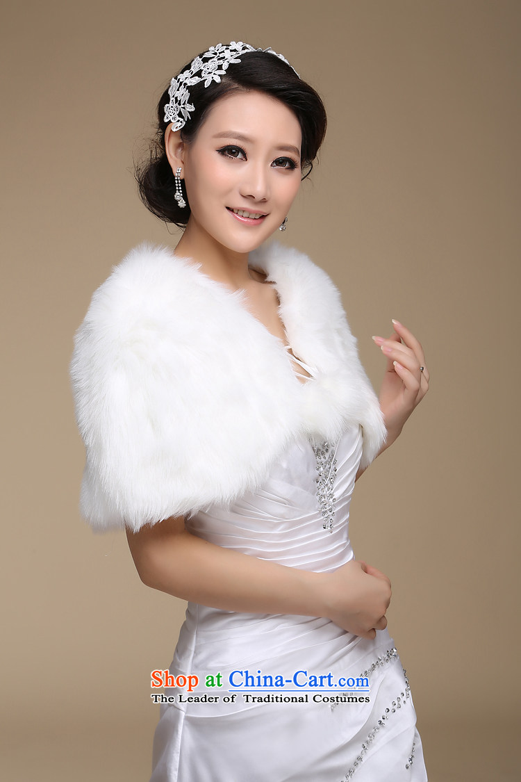 Embroidered is by no means a bride wedding dresses shawl bride Winter Sweater shawl winter) white m White Picture, prices, brand platters! The elections are supplied in the national character of distribution, so action, buy now enjoy more preferential! As soon as possible.