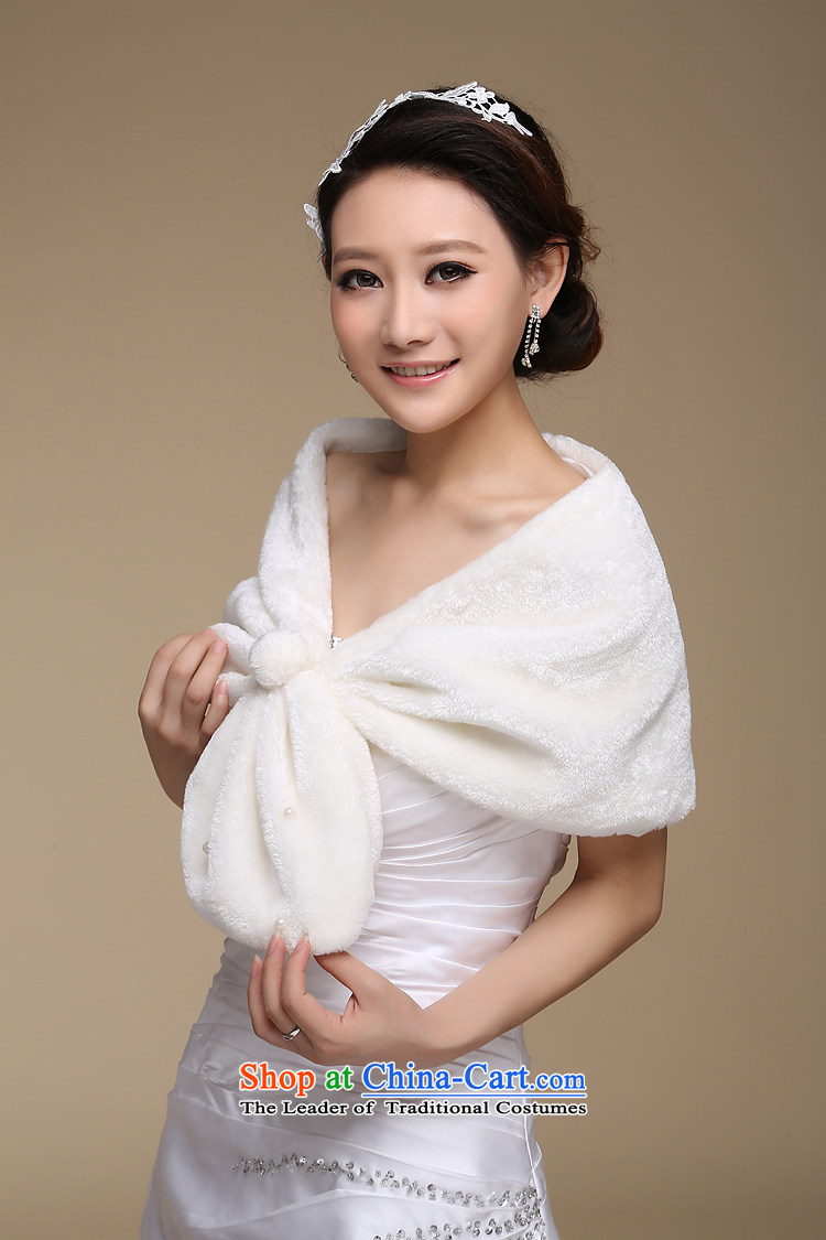 There is gross shawl embroidered bride winter bride red cream white pictures gross shawl, prices, brand platters! The elections are supplied in the national character of distribution, so action, buy now enjoy more preferential! As soon as possible.