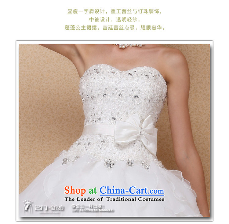 A new 2015 anointed bride chest lace wedding bon bon Princess Wedding Cake skirt 545 S picture, prices, brand platters! The elections are supplied in the national character of distribution, so action, buy now enjoy more preferential! As soon as possible.